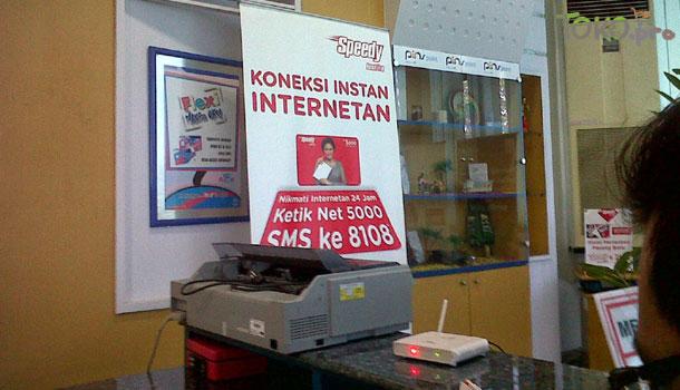 customer service indihome - www.b-duu.com