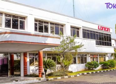 Profil dan Produk PT Loncin Indonesia
