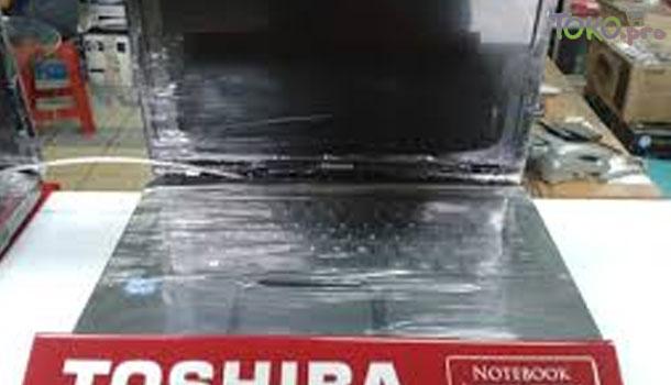 Toshiba-Center-Surabaya-1