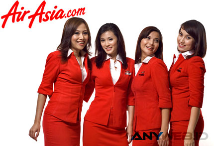 airasia-callcenter