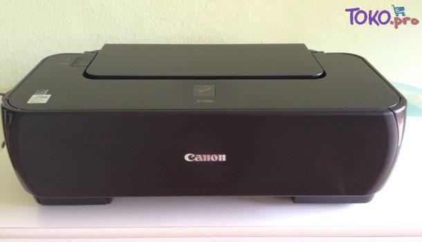 canon-ip1900.