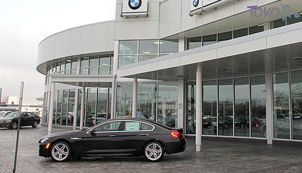 dealer bmw - www.bmw.sunmotorcars.com
