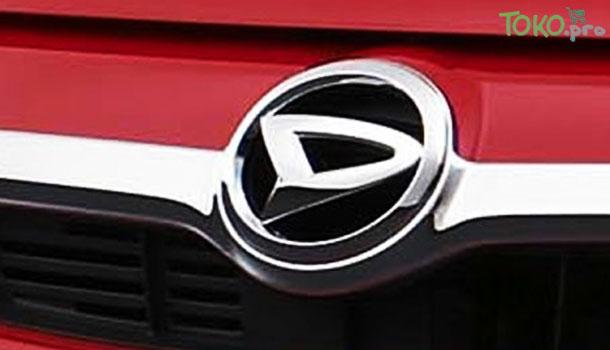 logo daihatsu - otomotif.bisnis.com