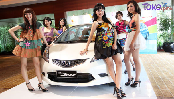 new-honda-jazz