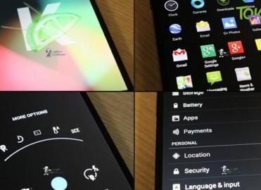 Keunggulan Memakai OS Android KitKat