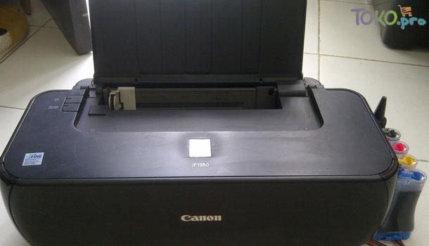 printer canon ip1980 - fjb.m.kaskus.co.id