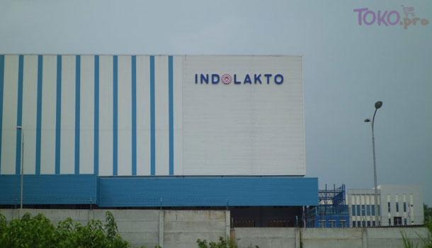 pt indolakto pasuruan - www.skyscrapercity.com