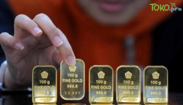 tabungan-emas-bri