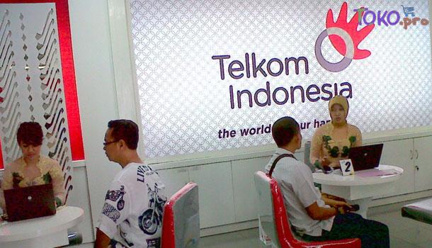 telkom-speedy